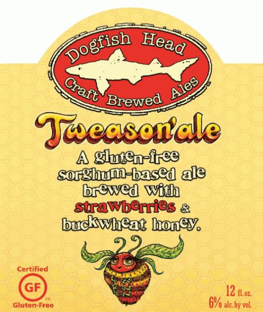 Dogfish-TweasonAle-570x678